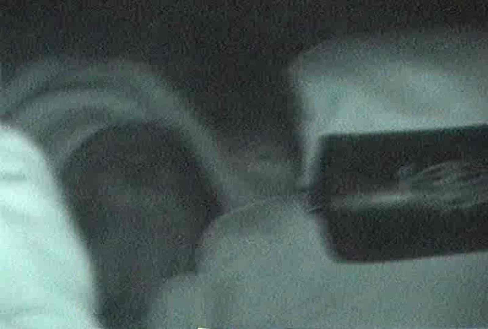 充血監督の深夜の運動会Vol.75 美しいOLの裸体 セックス無修正動画無料 77pic 66