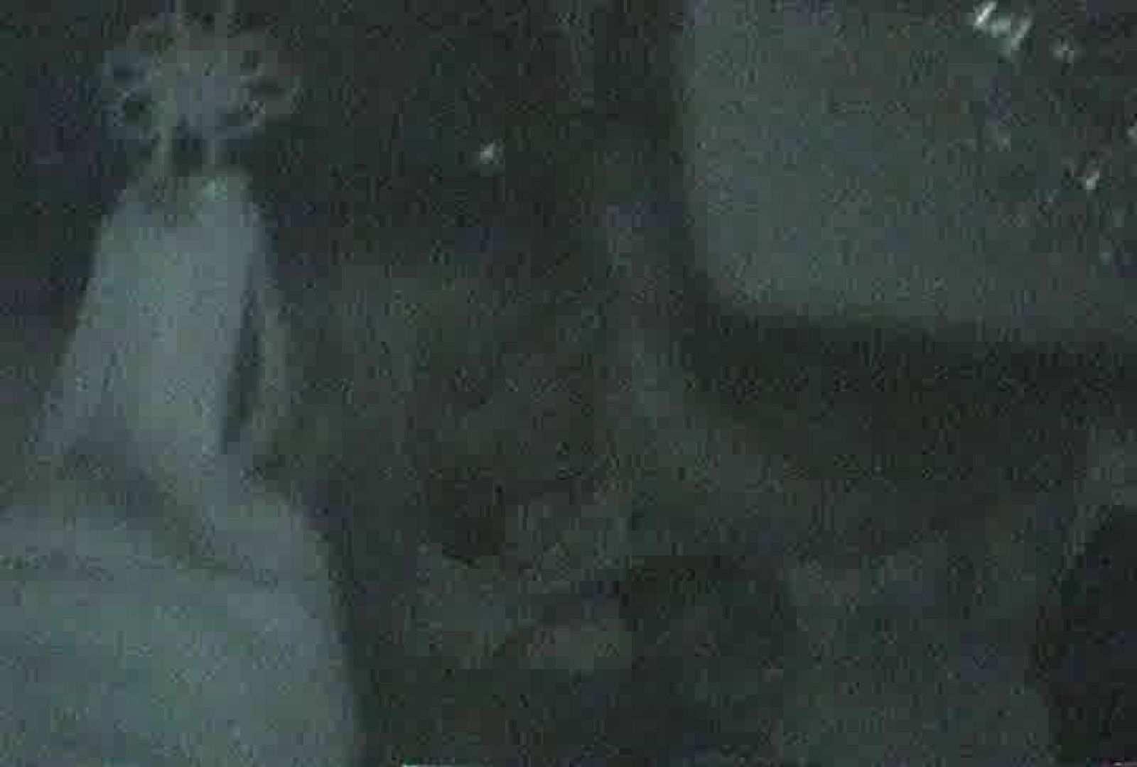 充血監督の深夜の運動会Vol.75 カップル AV無料動画キャプチャ 77pic 67