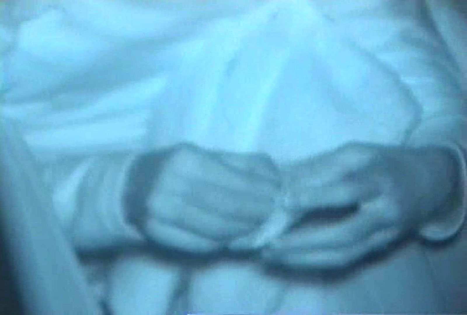 充血監督の深夜の運動会Vol.77 シックスナイン 盗み撮り動画キャプチャ 94pic 17