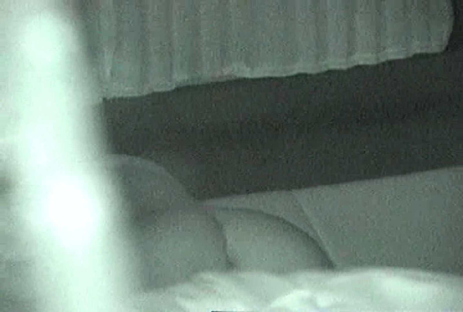 充血監督の深夜の運動会Vol.77 美しいOLの裸体   全裸  94pic 52