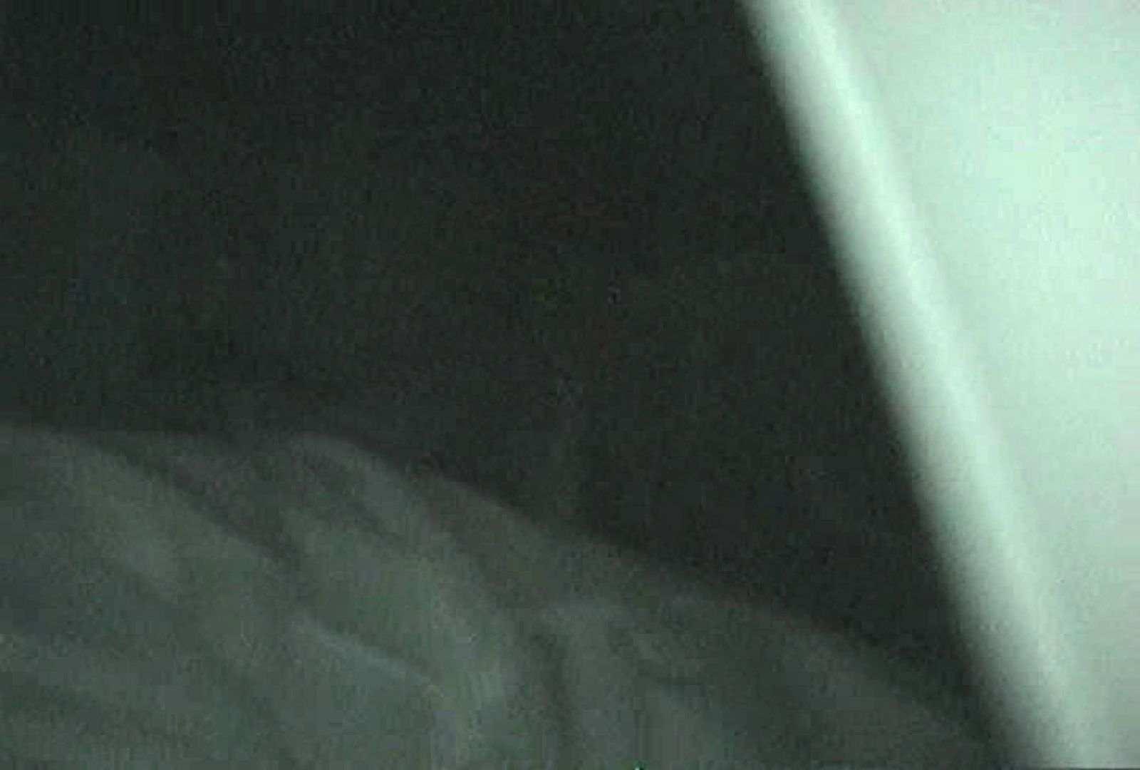 充血監督の深夜の運動会Vol.77 美しいOLの裸体   全裸  94pic 67