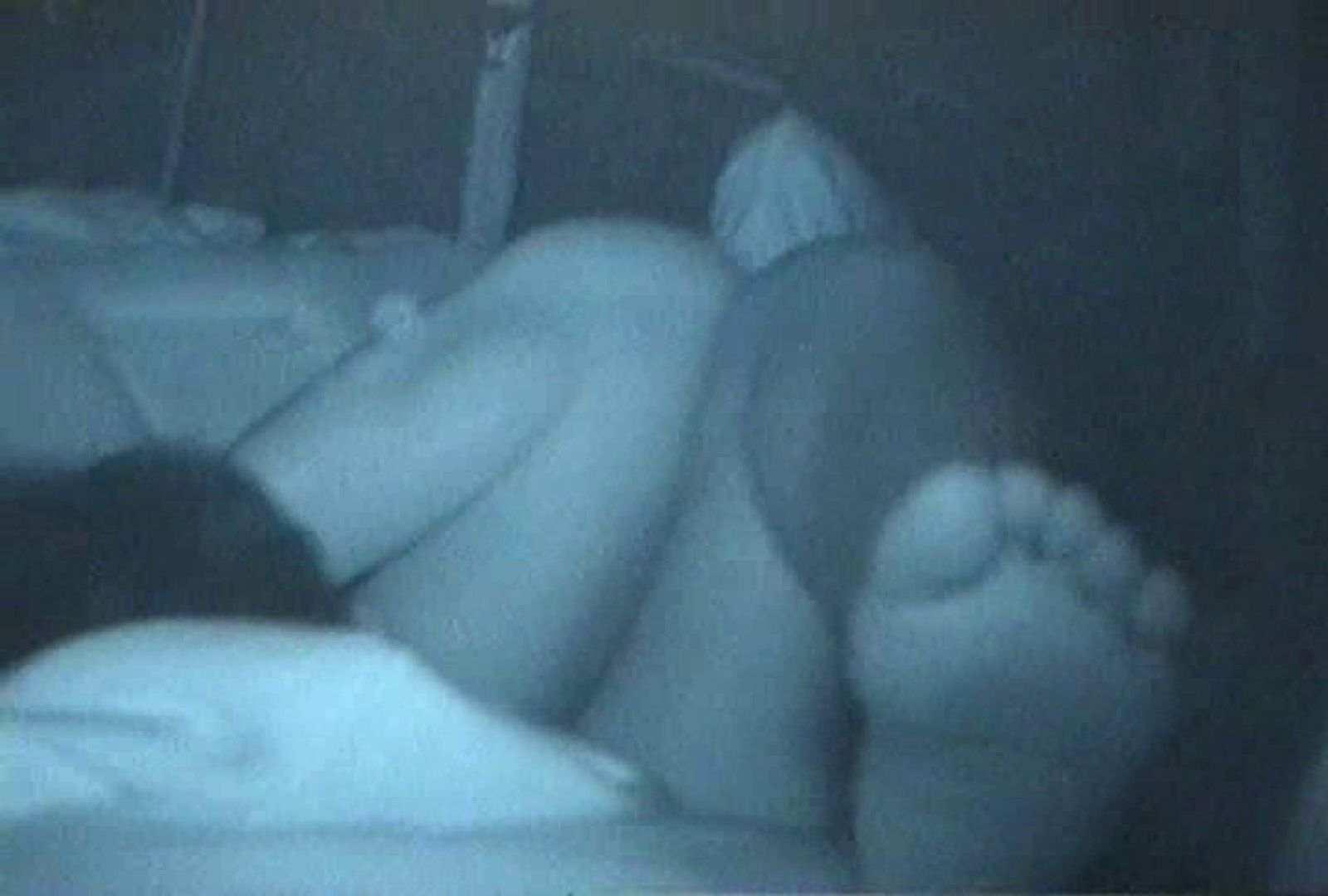 充血監督の深夜の運動会Vol.77 美しいOLの裸体  94pic 72