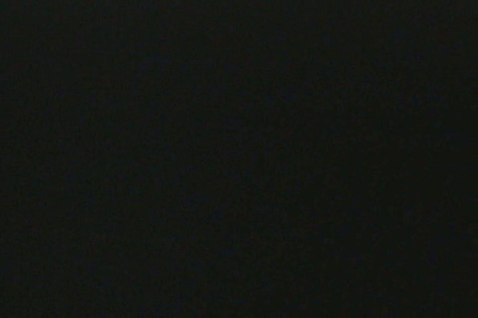 彼氏あり20歳春菜Vol.3 バイブ  90pic 10