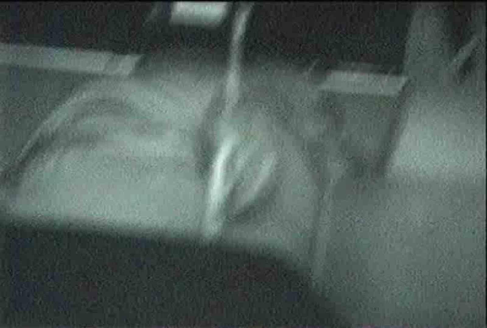充血監督の深夜の運動会Vol.79 おまんこ | 美しいOLの裸体  91pic 15