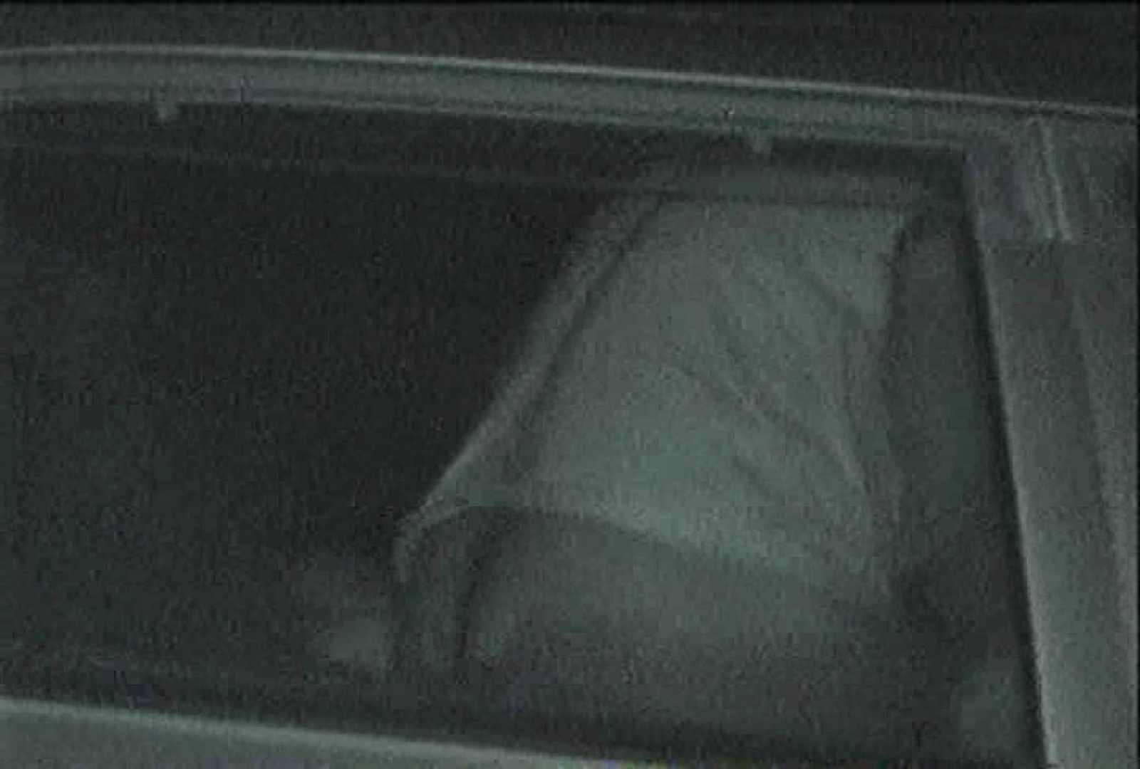 充血監督の深夜の運動会Vol.79 おまんこ | 美しいOLの裸体  91pic 17