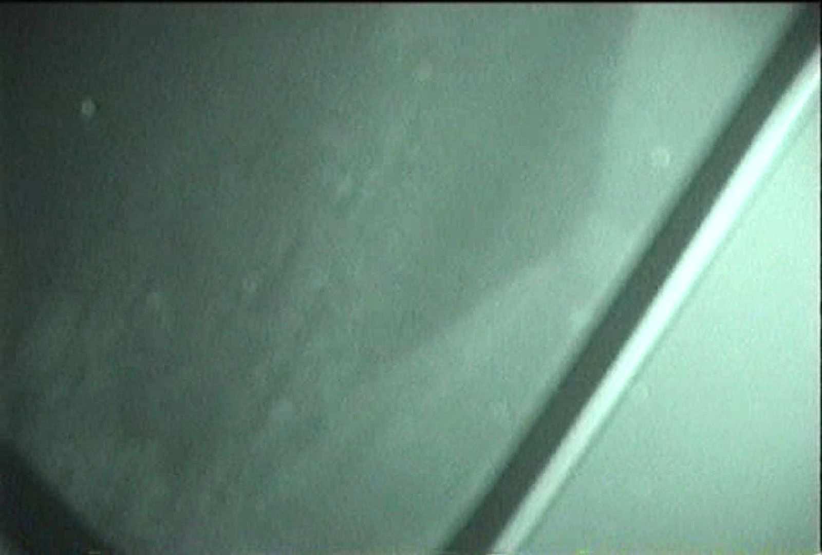 充血監督の深夜の運動会Vol.79 おまんこ | 美しいOLの裸体  91pic 43
