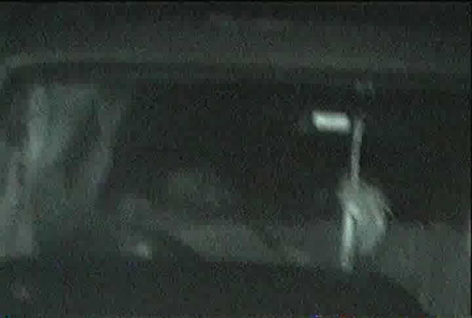 充血監督の深夜の運動会Vol.79 おまんこ | 美しいOLの裸体  91pic 51