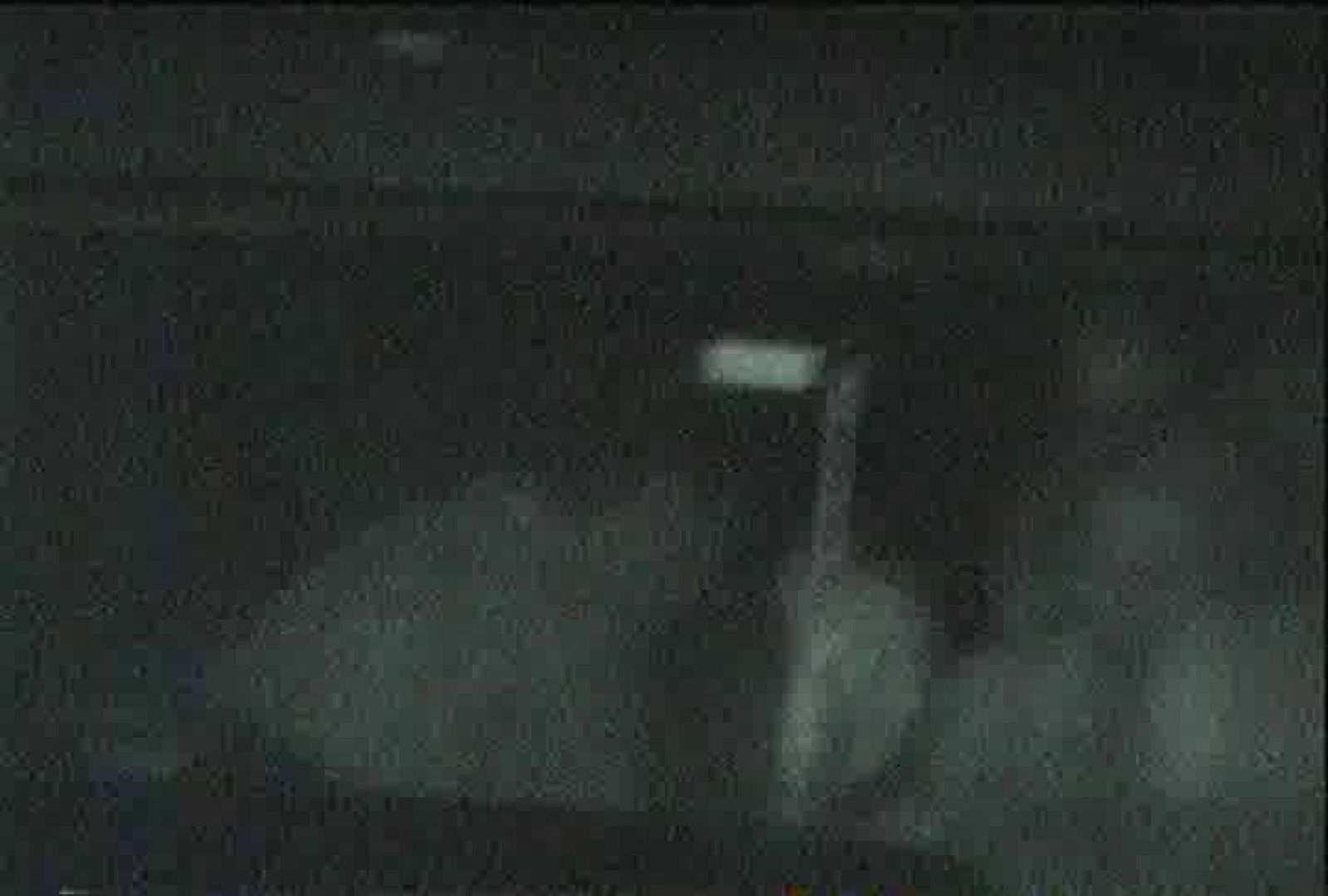 充血監督の深夜の運動会Vol.79 おまんこ | 美しいOLの裸体  91pic 55