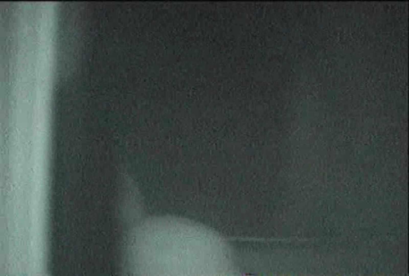 充血監督の深夜の運動会Vol.79 おまんこ  91pic 66