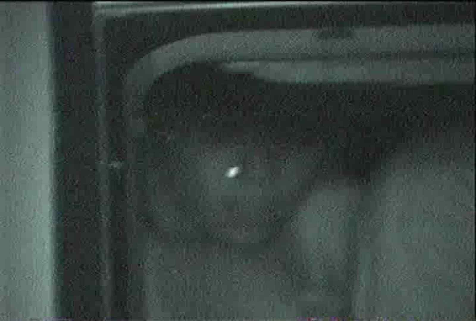 充血監督の深夜の運動会Vol.79 おまんこ | 美しいOLの裸体  91pic 77