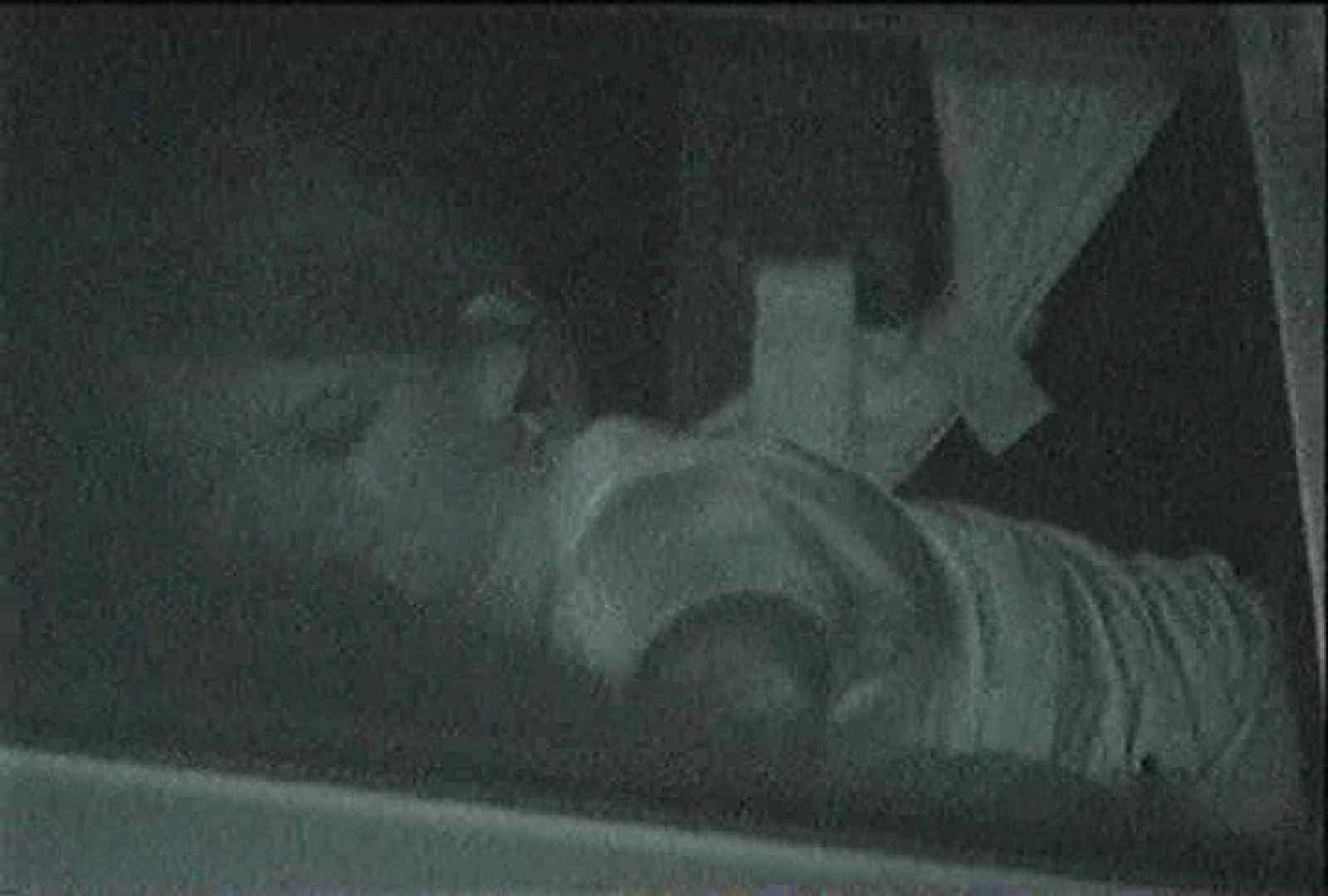 充血監督の深夜の運動会Vol.79 おまんこ | 美しいOLの裸体  91pic 85