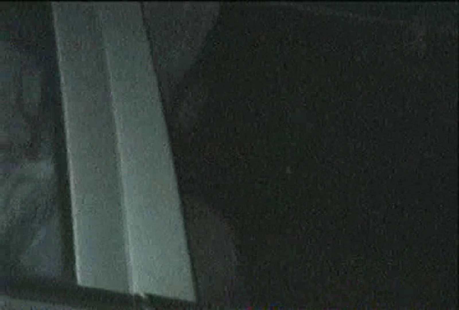 充血監督の深夜の運動会Vol.79 おまんこ  91pic 86