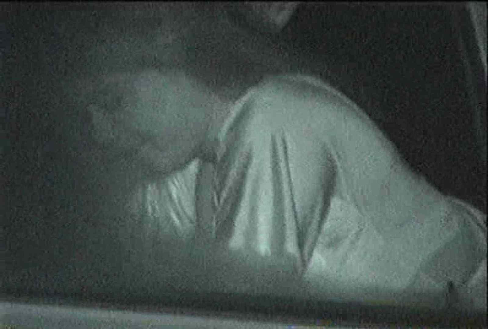 充血監督の深夜の運動会Vol.79 おまんこ | 美しいOLの裸体  91pic 91