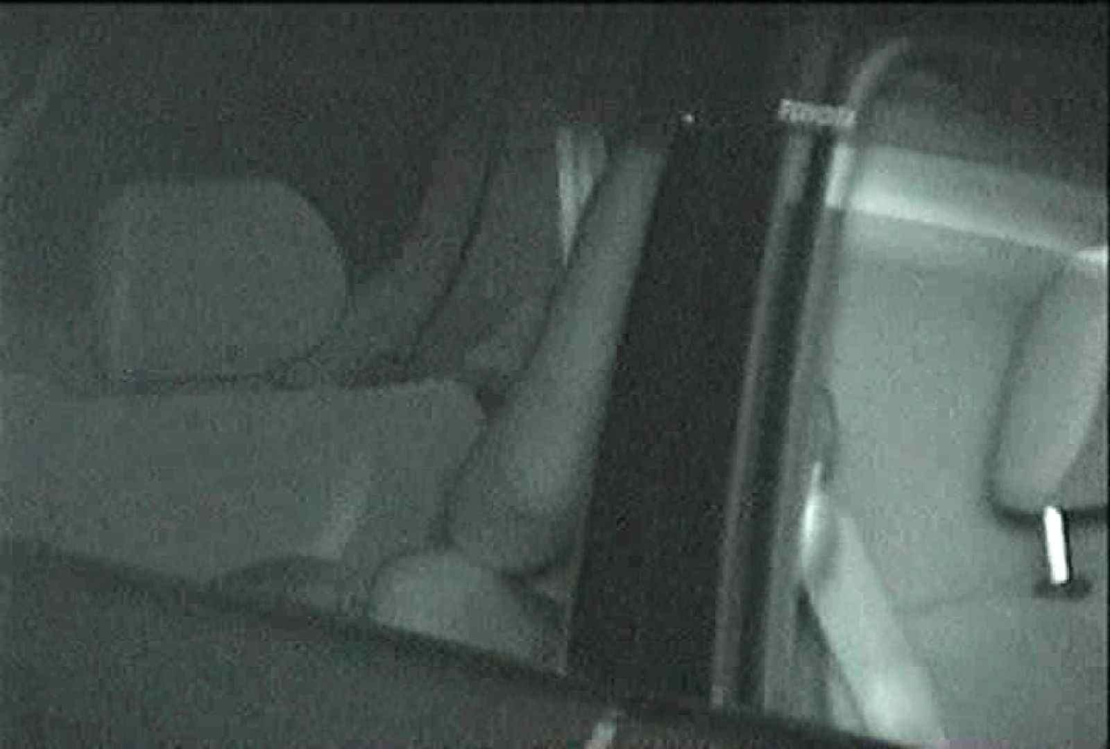 充血監督の深夜の運動会Vol.81 美しいOLの裸体 | 現役ギャル  94pic 4