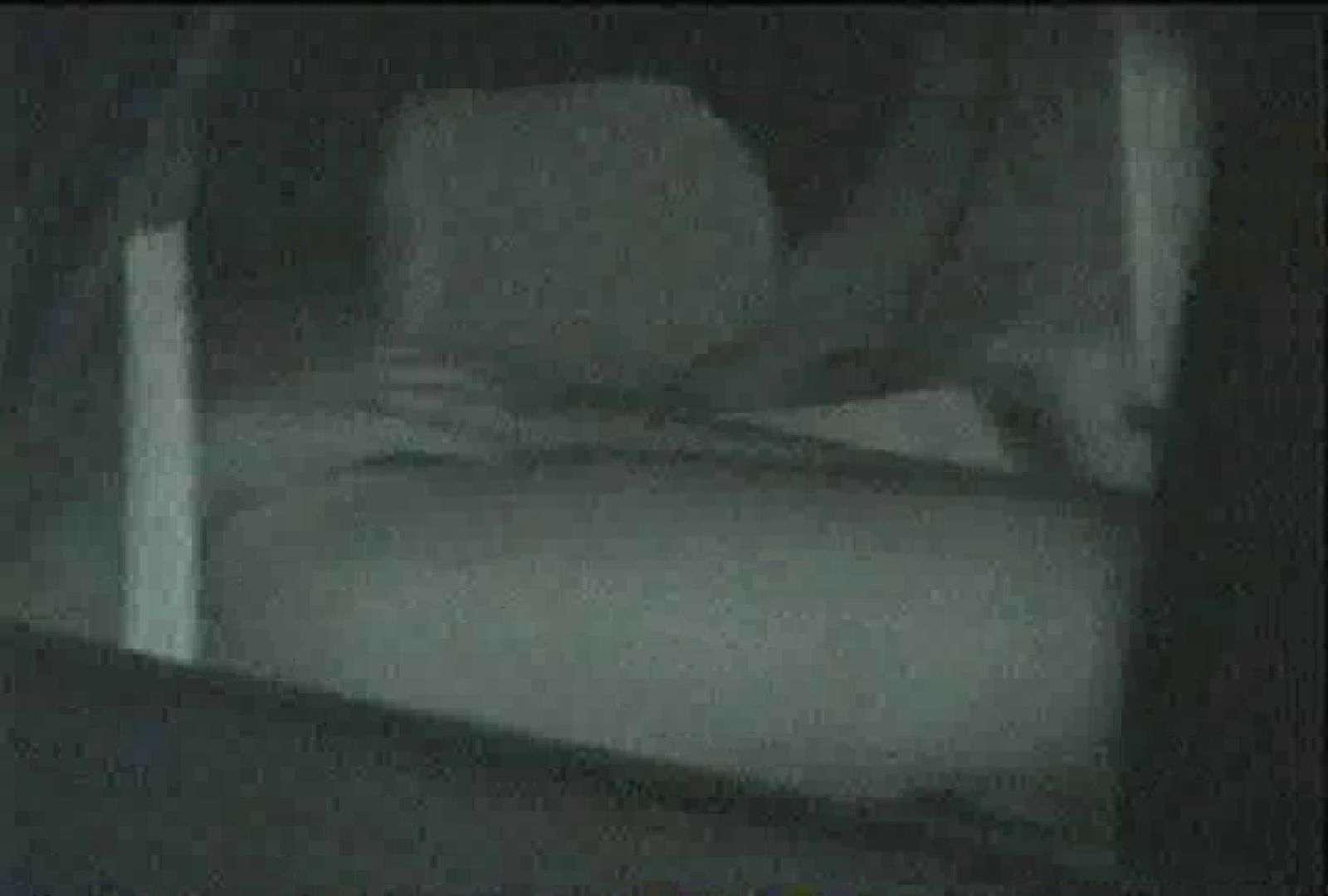 充血監督の深夜の運動会Vol.81 美しいOLの裸体  94pic 27