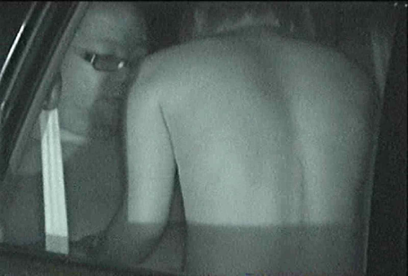 充血監督の深夜の運動会Vol.81 美しいOLの裸体  94pic 51