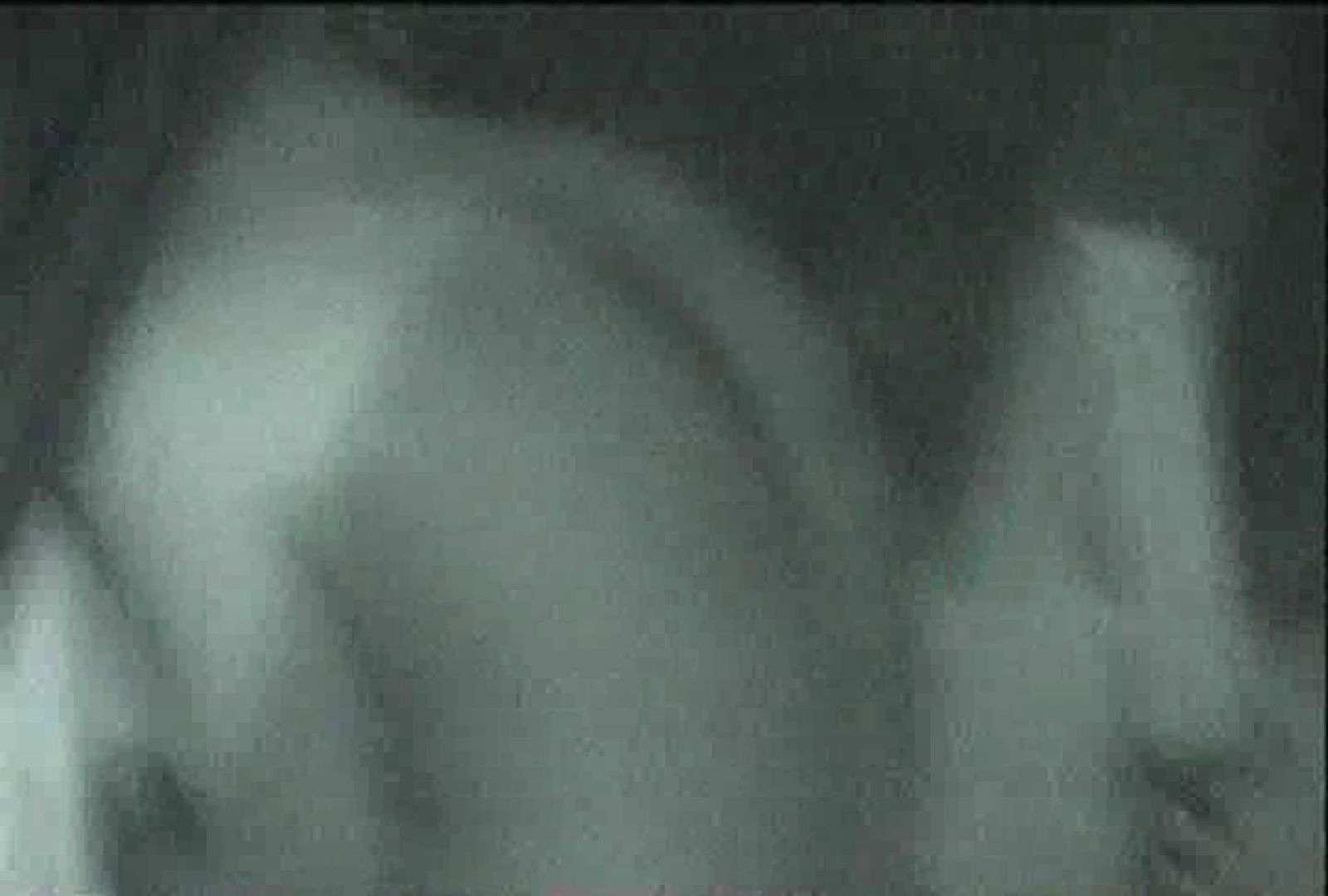 充血監督の深夜の運動会Vol.81 美しいOLの裸体  94pic 93