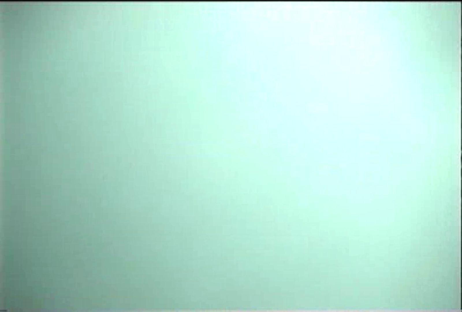 充血監督の深夜の運動会Vol.81 美しいOLの裸体 | 現役ギャル  94pic 94