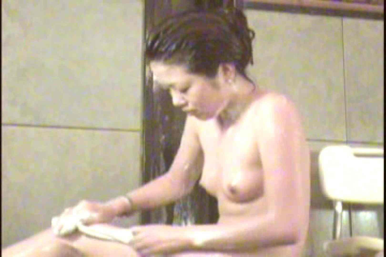 ここは天国極楽漫遊記Vol.90 美女丸裸  98pic 30