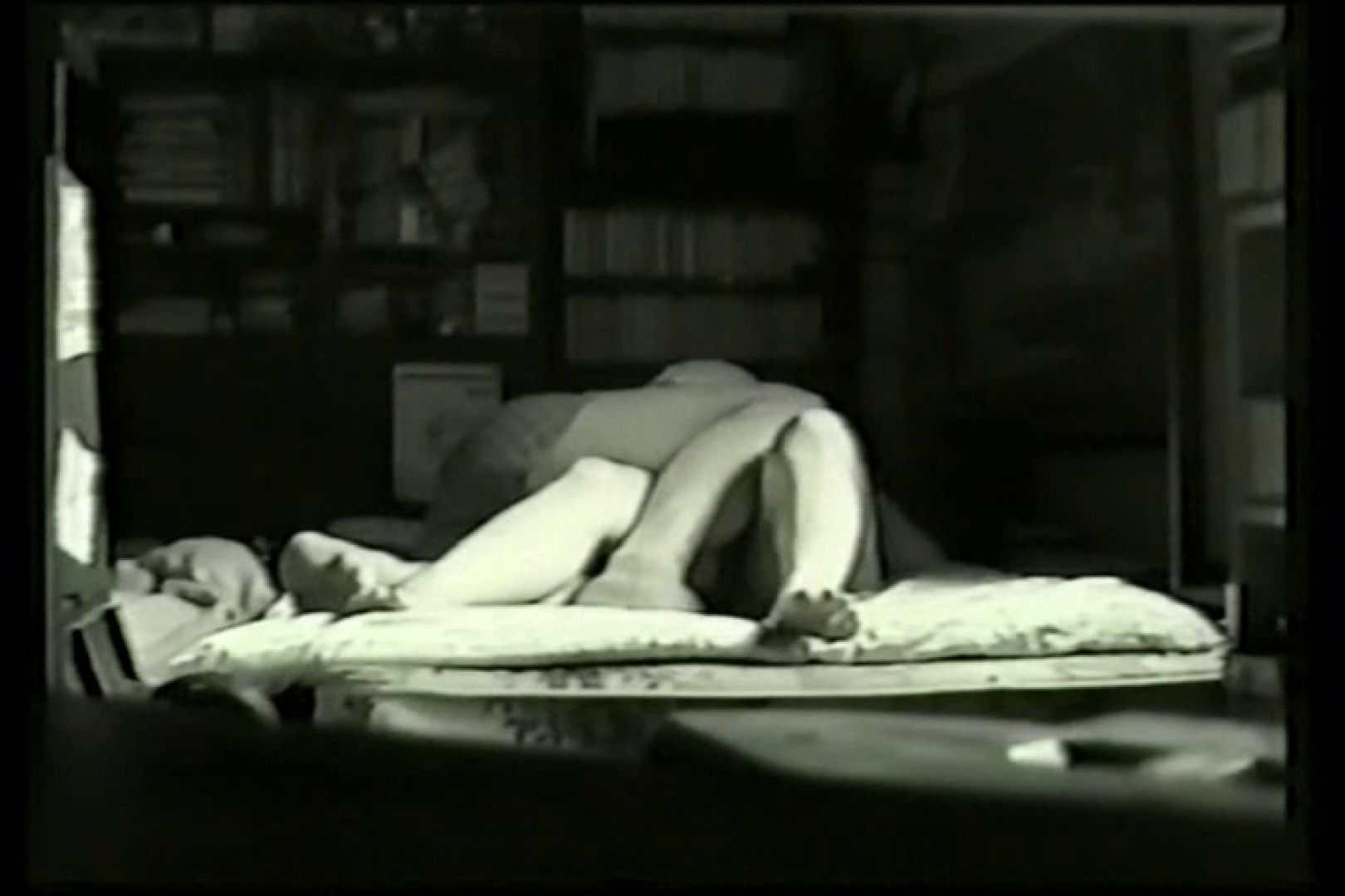 素人嬢をホテルに連れ込みアンナ事・コンナ事!?Vol.5 投稿 AV無料 97pic 3