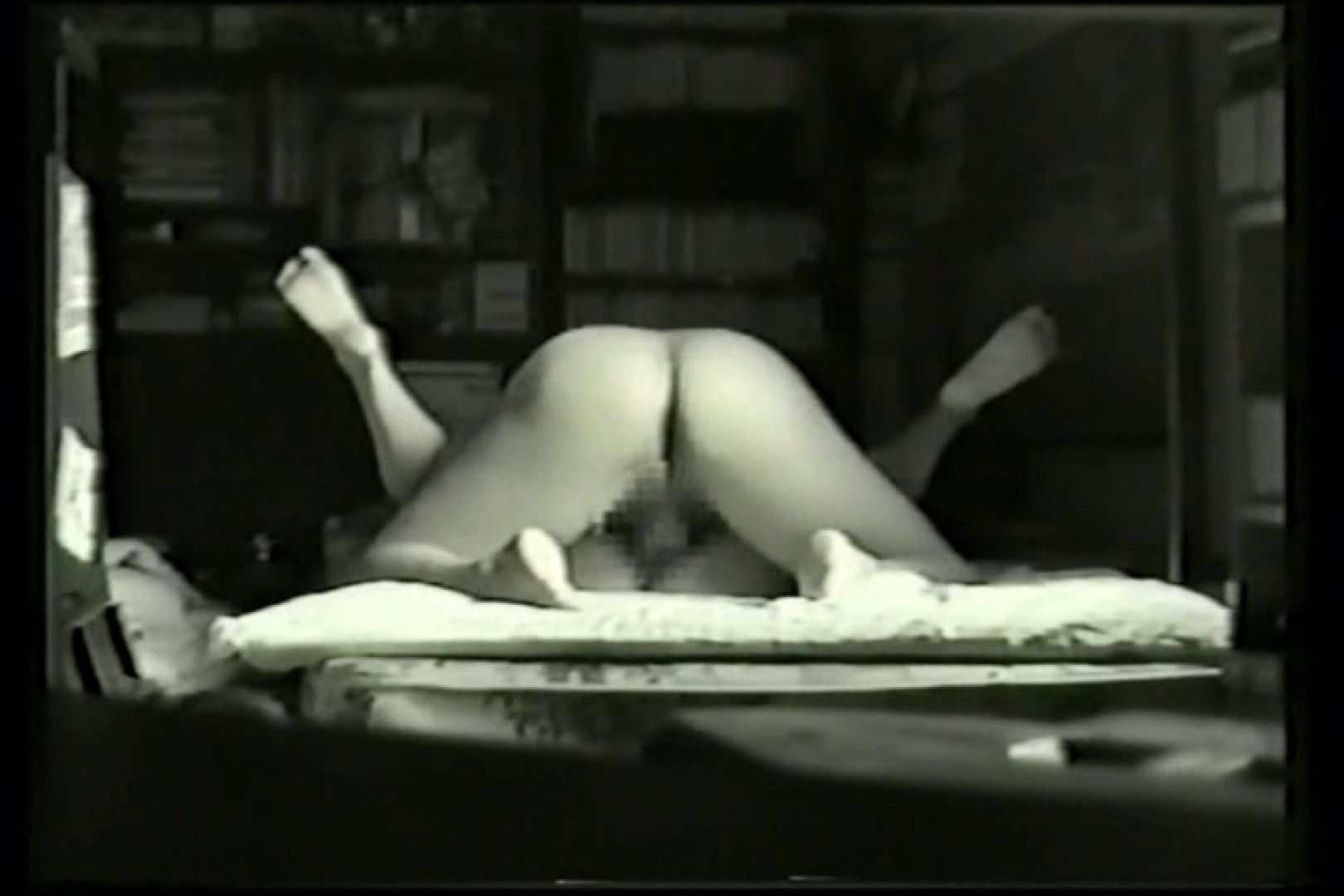素人嬢をホテルに連れ込みアンナ事・コンナ事!?Vol.5 ホテル隠し撮り おまんこ動画流出 97pic 47