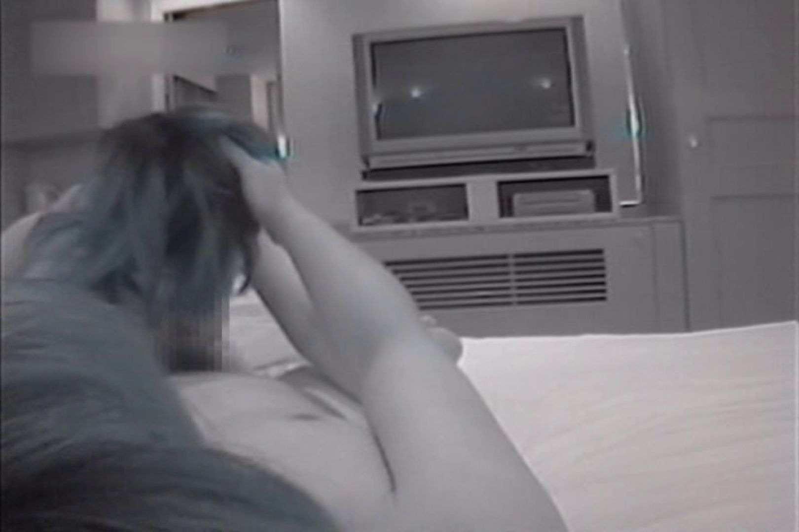 素人嬢をホテルに連れ込みアンナ事・コンナ事!?Vol.8 ナンパ AV無料動画キャプチャ 90pic 88