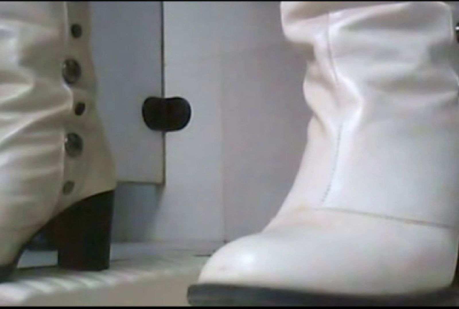 洗面所で暗躍する撮師たちの潜入記Vol.4 おまんこ オメコ無修正動画無料 107pic 14