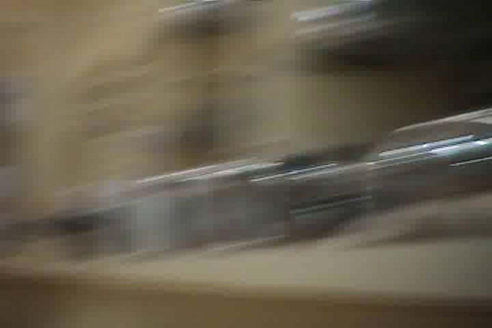 パンチラ局部接写!低空飛行Vol.12 美しいOLの裸体 | 新入生パンチラ  89pic 46