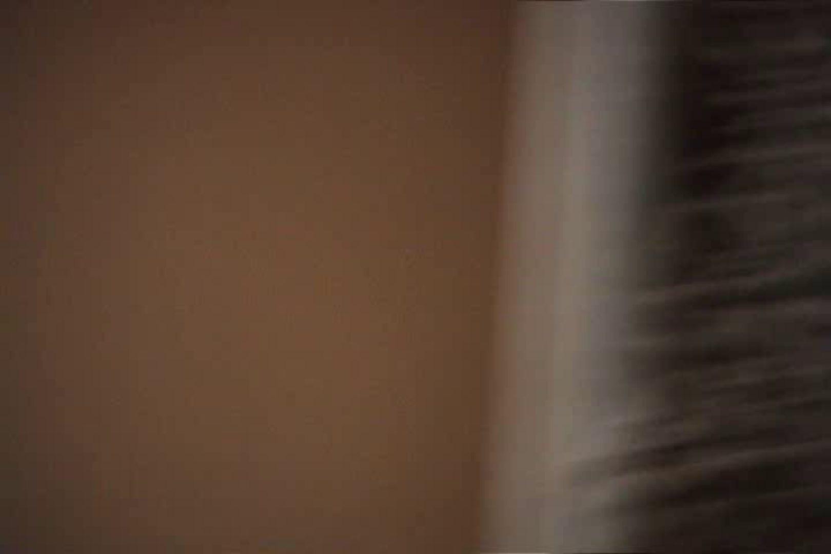パンチラ局部接写!低空飛行Vol.12 チラ歓迎 戯れ無修正画像 89pic 62