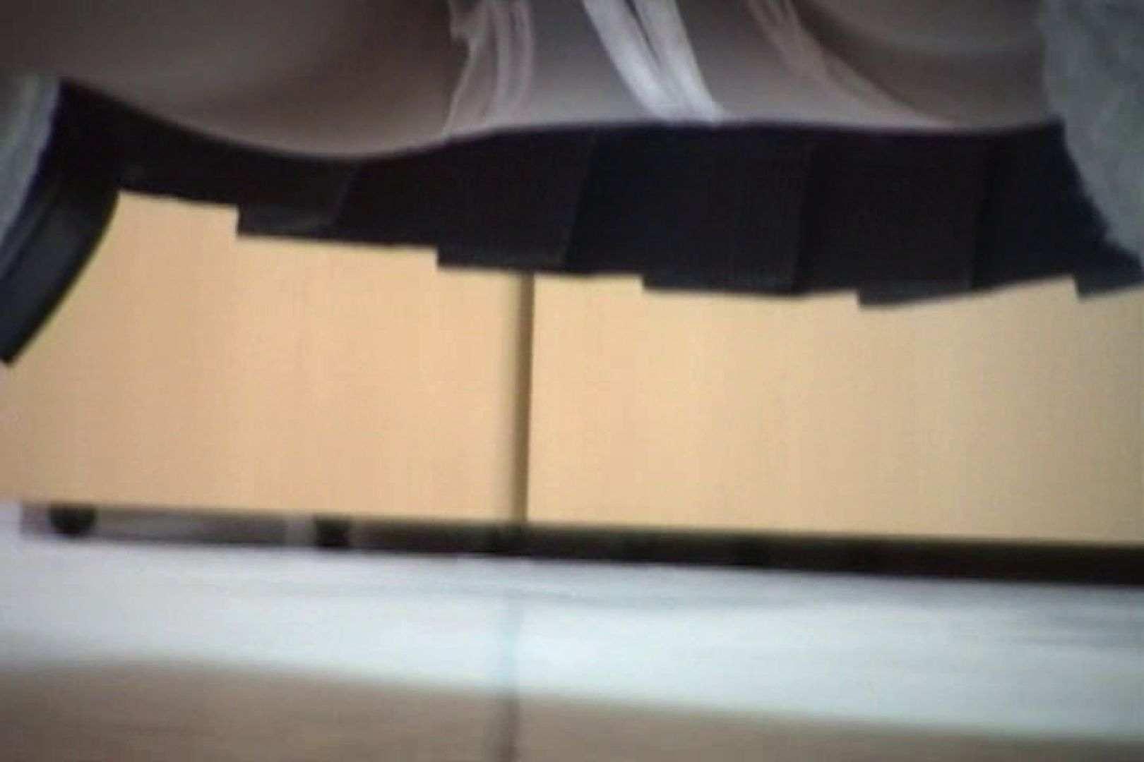 パンチラ局部接写!低空飛行Vol.12 美しいOLの裸体  89pic 80