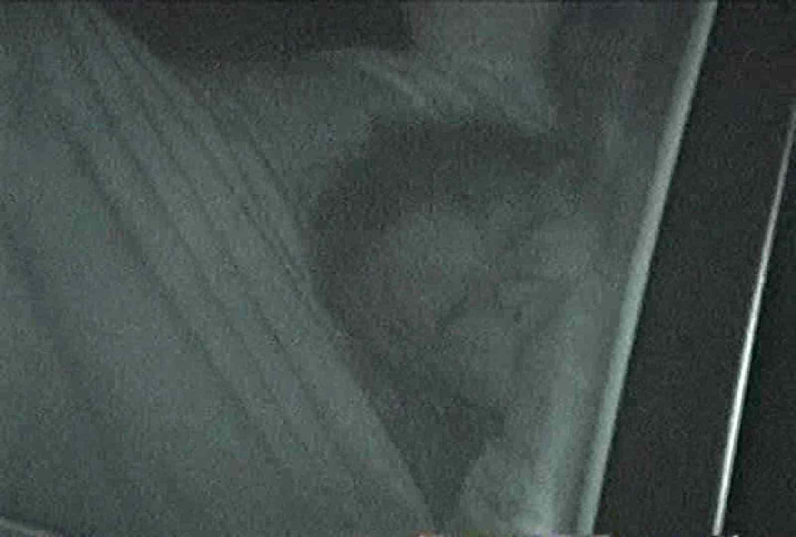 充血監督の深夜の運動会Vol.83 下半身 われめAV動画紹介 106pic 2