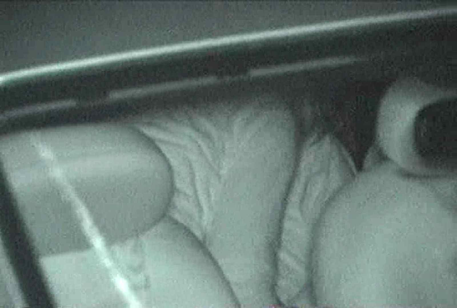 充血監督の深夜の運動会Vol.83 美しいOLの裸体   手マン  106pic 4