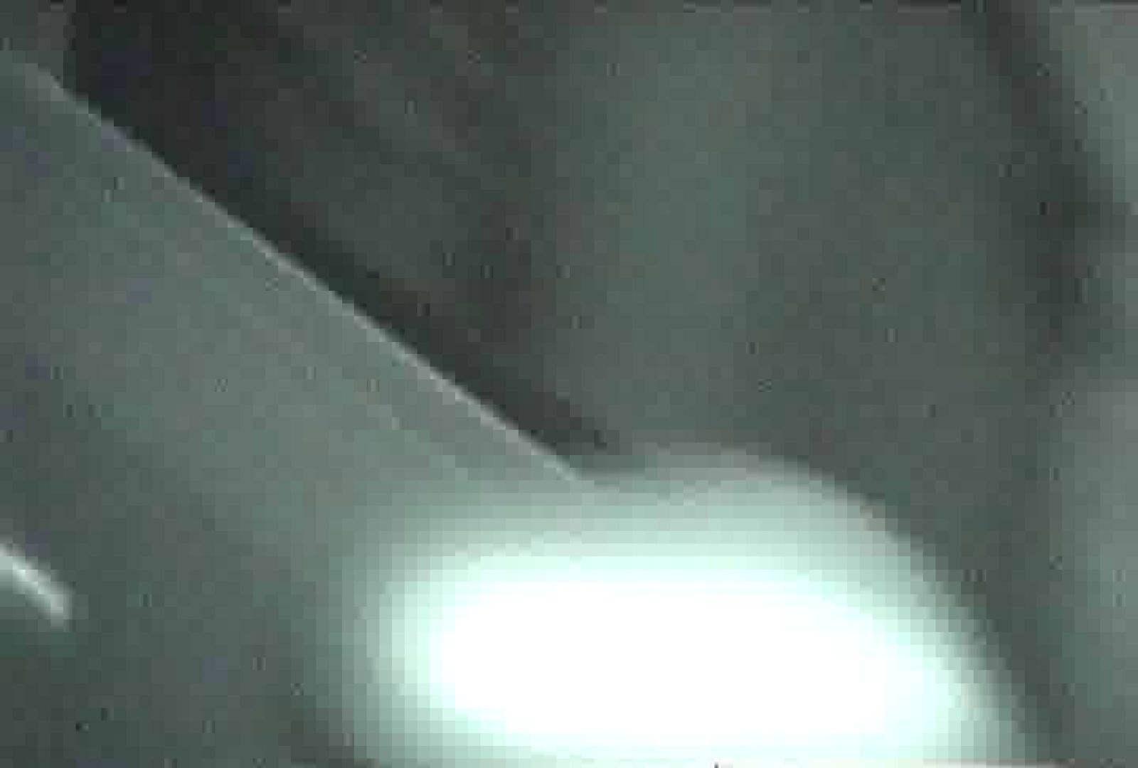充血監督の深夜の運動会Vol.83 下半身 われめAV動画紹介 106pic 5