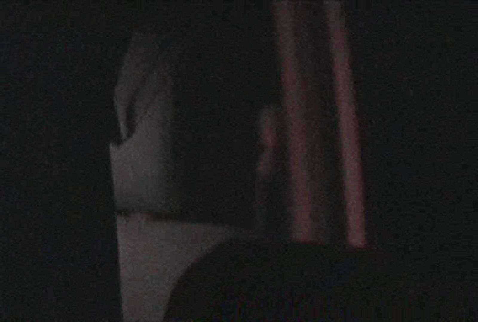 充血監督の深夜の運動会Vol.83 美しいOLの裸体  106pic 6