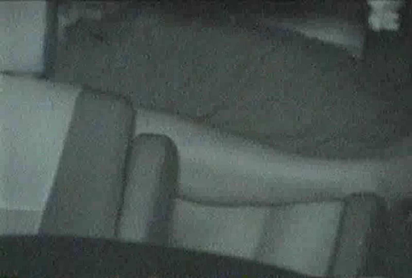 充血監督の深夜の運動会Vol.83 美しいOLの裸体   手マン  106pic 19