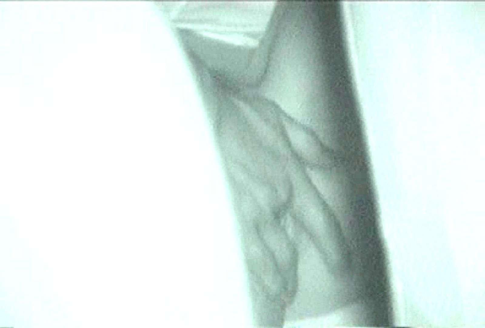 充血監督の深夜の運動会Vol.83 美しいOLの裸体  106pic 30