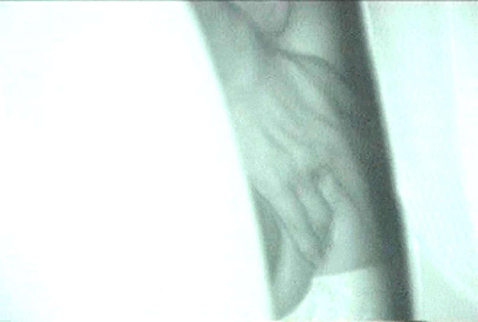 充血監督の深夜の運動会Vol.83 美しいOLの裸体   手マン  106pic 31
