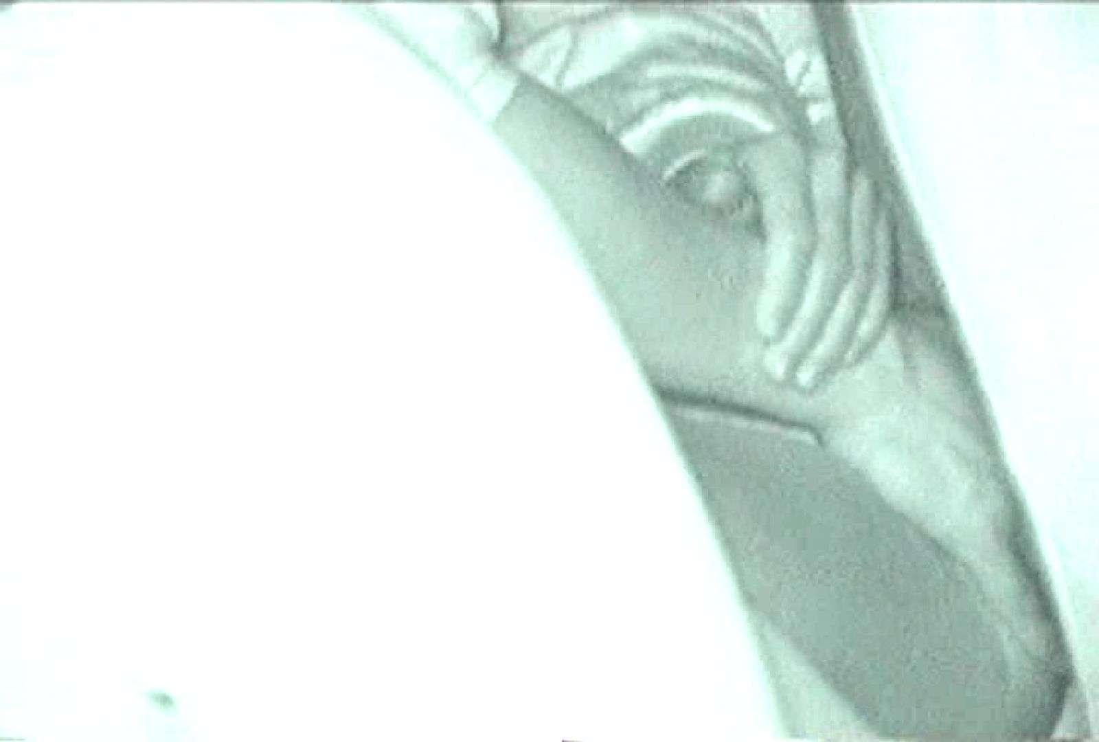 充血監督の深夜の運動会Vol.83 下半身 われめAV動画紹介 106pic 41
