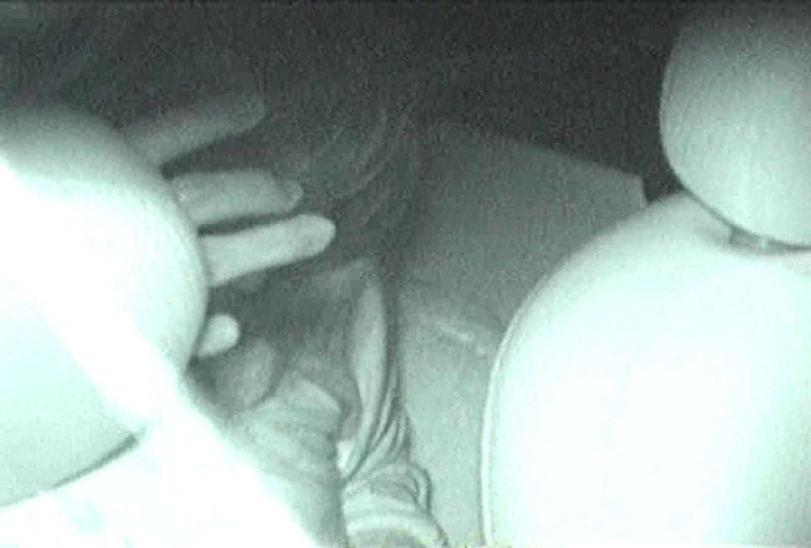 充血監督の深夜の運動会Vol.83 美しいOLの裸体  106pic 45