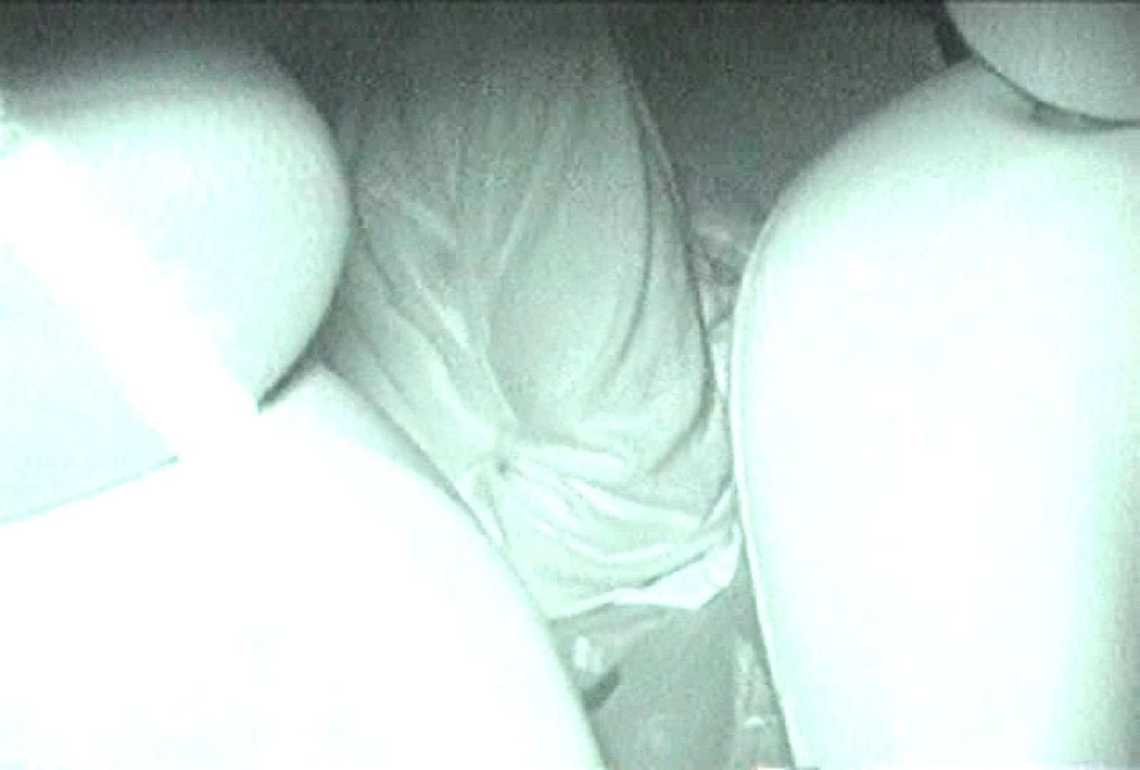 充血監督の深夜の運動会Vol.83 美しいOLの裸体   手マン  106pic 52