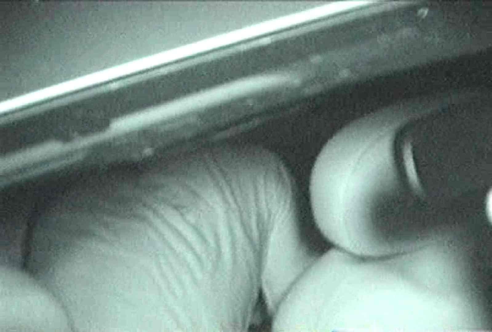 充血監督の深夜の運動会Vol.83 美しいOLの裸体   手マン  106pic 64