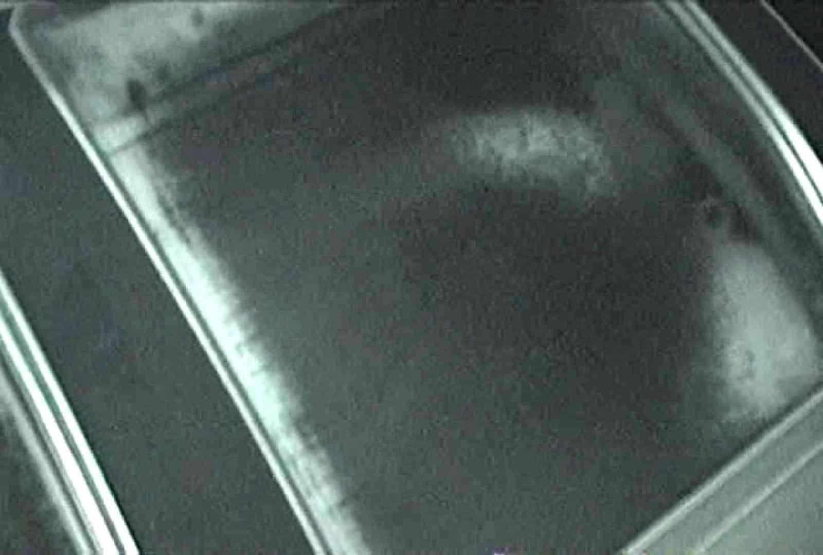 充血監督の深夜の運動会Vol.83 美しいOLの裸体   手マン  106pic 73