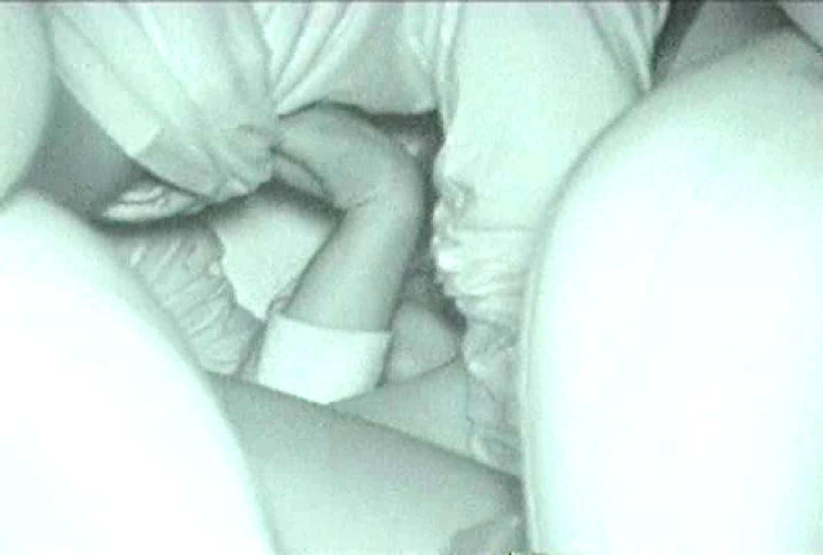 充血監督の深夜の運動会Vol.83 美しいOLの裸体  106pic 84