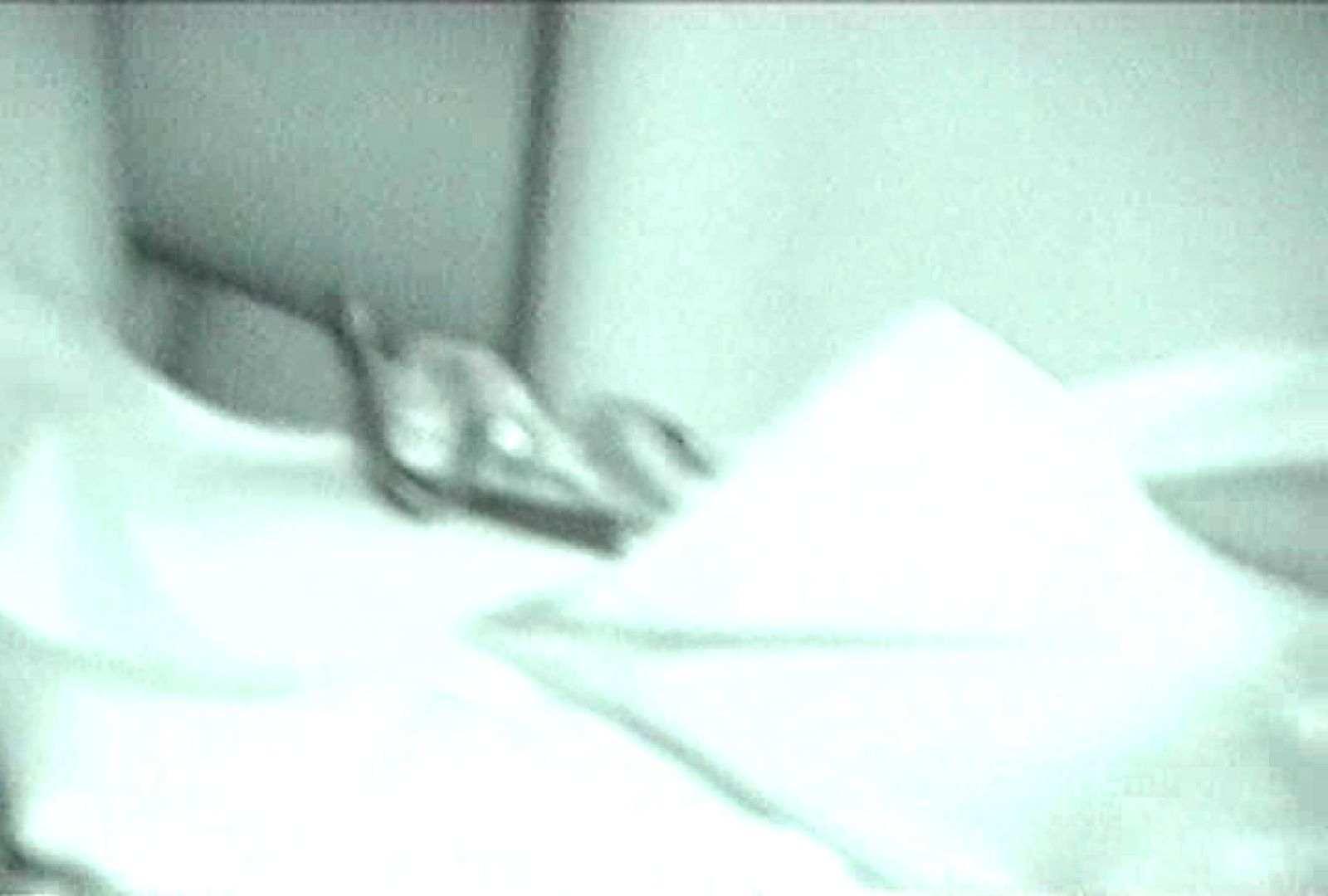 充血監督の深夜の運動会Vol.83 下半身 われめAV動画紹介 106pic 92
