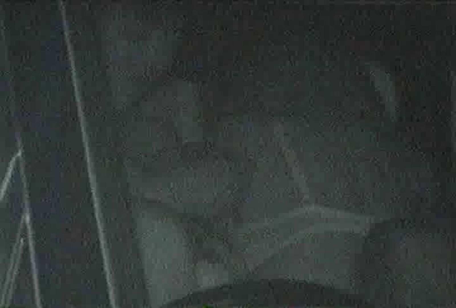充血監督の深夜の運動会Vol.84 車 オマンコ動画キャプチャ 69pic 14