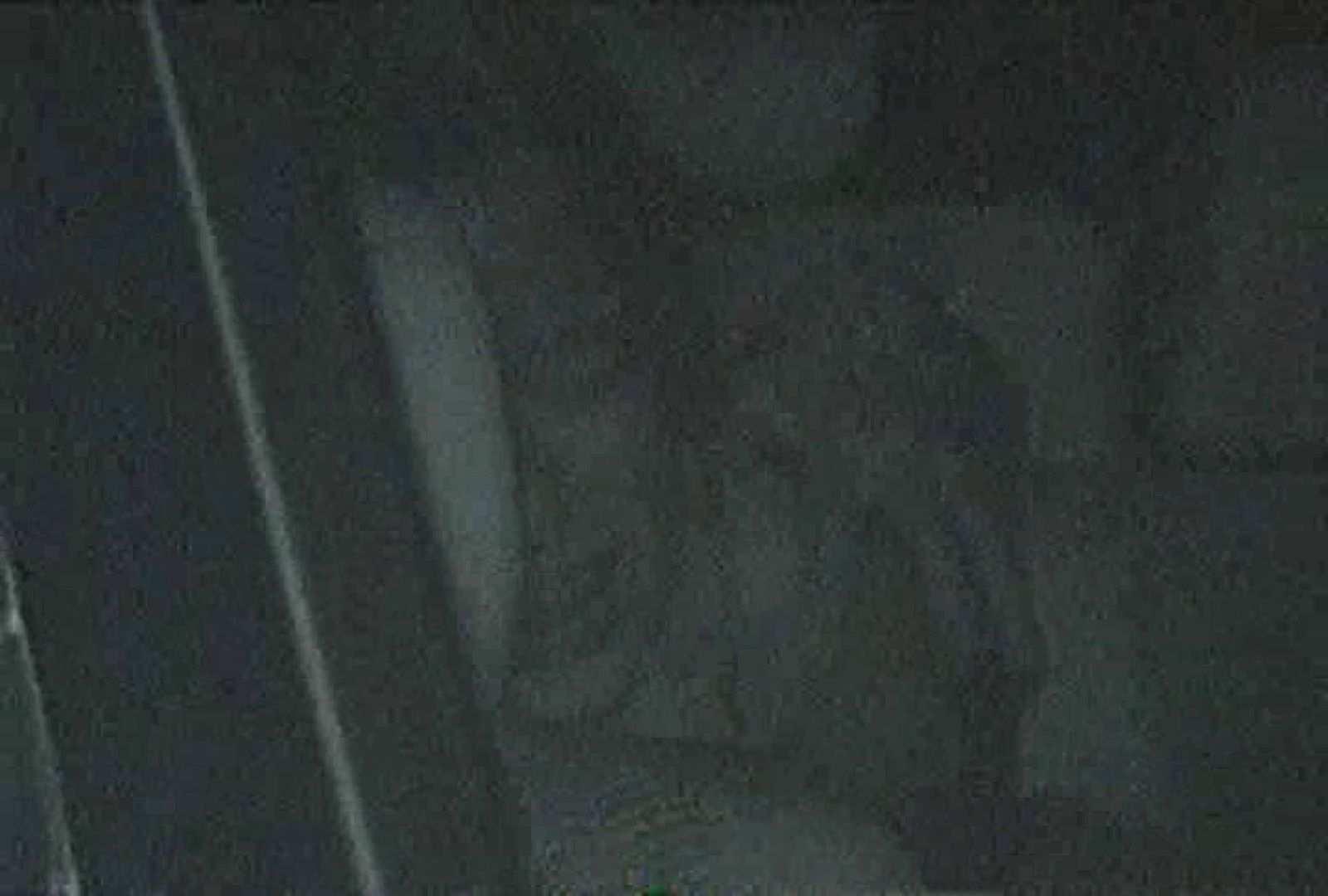 充血監督の深夜の運動会Vol.84 美しいOLの裸体  69pic 15