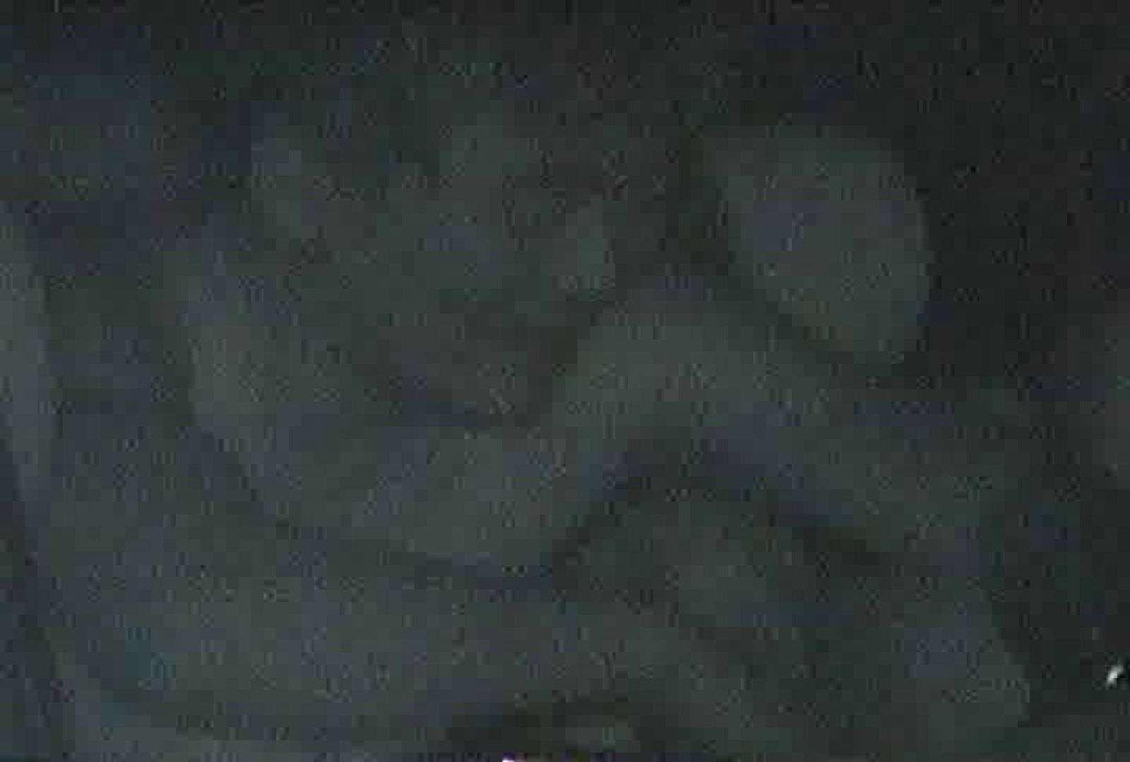 充血監督の深夜の運動会Vol.84 美しいOLの裸体  69pic 18