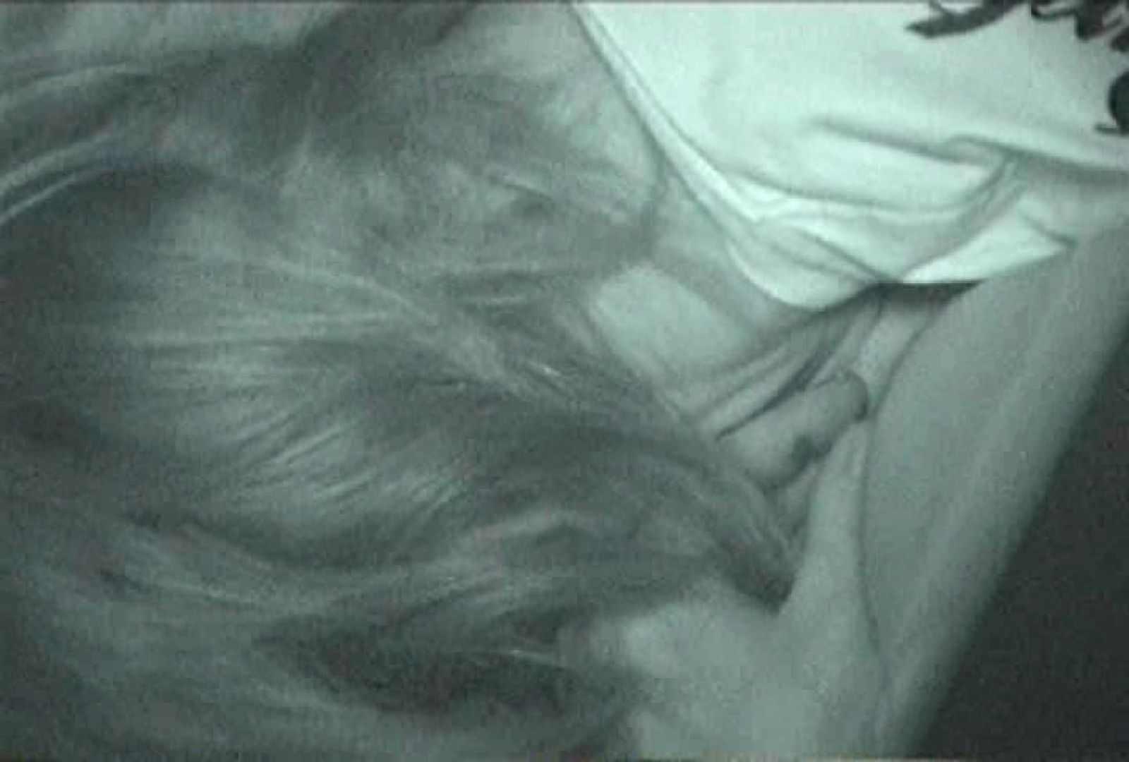 充血監督の深夜の運動会Vol.84 美しいOLの裸体 | シックスナイン  69pic 46