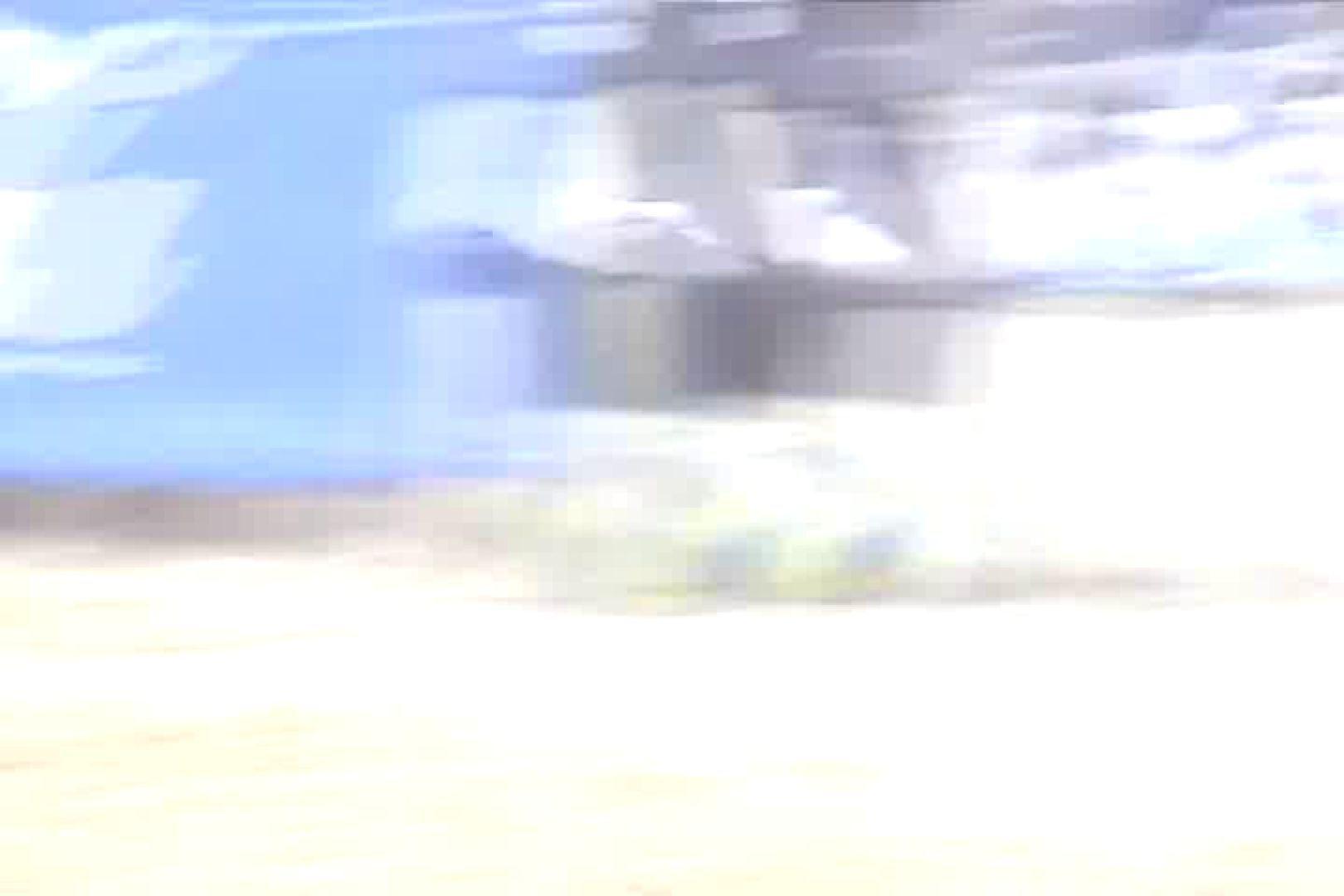 激しく揺れろ!!JDBBVol.1 美女丸裸 覗きおまんこ画像 95pic 90