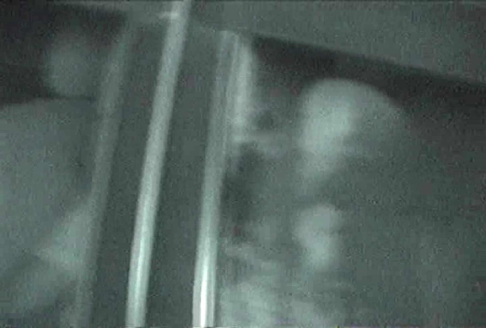 充血監督の深夜の運動会Vol.86 接写 セックス無修正動画無料 96pic 6